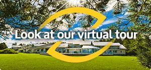 virtuaaltuur-en