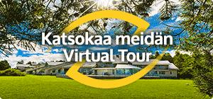 virtuaaltuur-fi