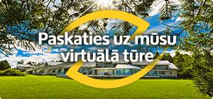 virtuaaltuur-lv