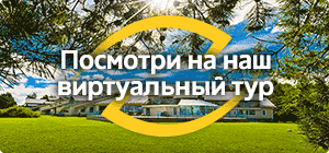 virtuaaltuur-ru