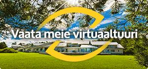 virtuaaltuur-et