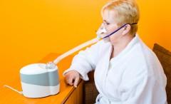 Inhalatsioon